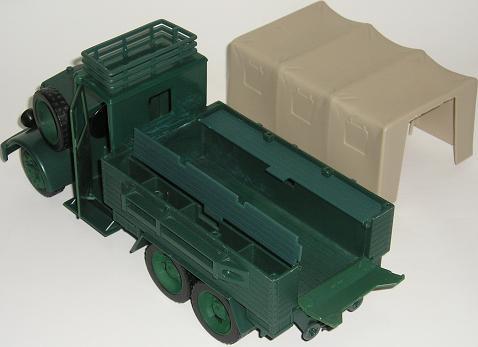 oldkenner truck4