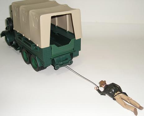 oldKenner truck5
