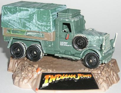 TITANIUM truck1