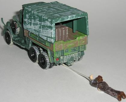 TITANIUM truck2