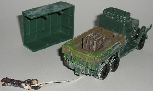 TITANIUM truck3
