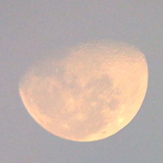 moonip080920.jpg