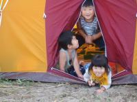 ユラ2007summer~ 046