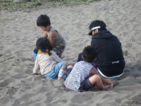 ユラ2007summer~ 054