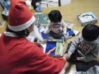 2009_0102クリスマス0026