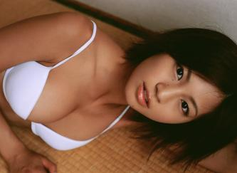 yasudamisako000228_convert_20081012033457.jpg