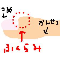 tsume2.jpg
