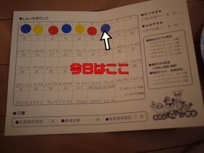 201011191302.jpg