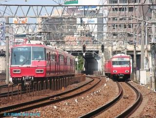 名鉄本線 0914 3