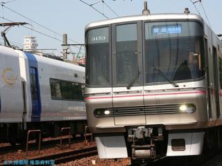 名鉄本線 0914 2