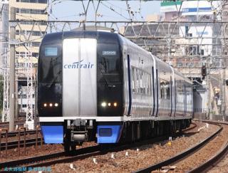 名鉄本線 0914 5