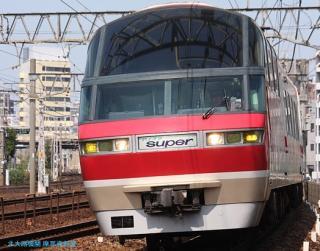 名鉄本線 0914 1