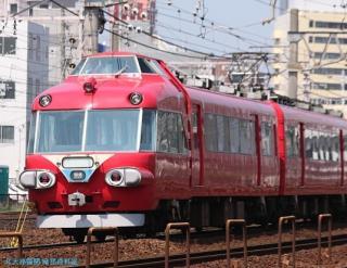名鉄本線 0914 6