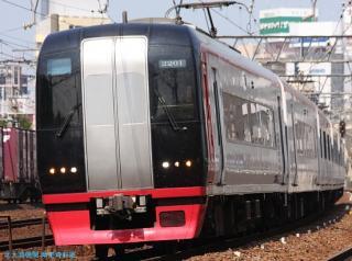 名鉄本線 0914 7