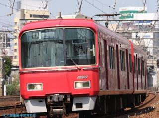 名鉄本線 0914 8
