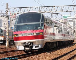 名鉄本線 0914 9