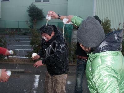 2010湘南シーバス祭り