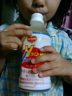 デルモンテ飲料セット(4種12本)