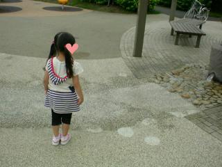 20090816231038.jpg