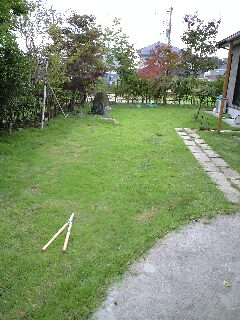 20080921000841.jpg