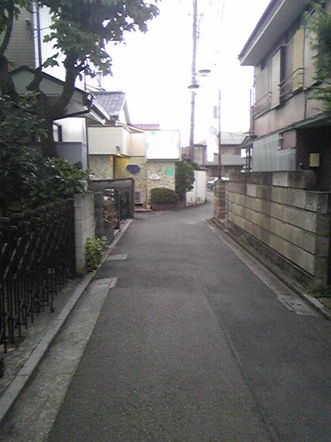 Image726.jpg