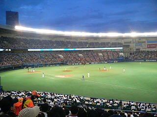 M小野 vs Sh新垣