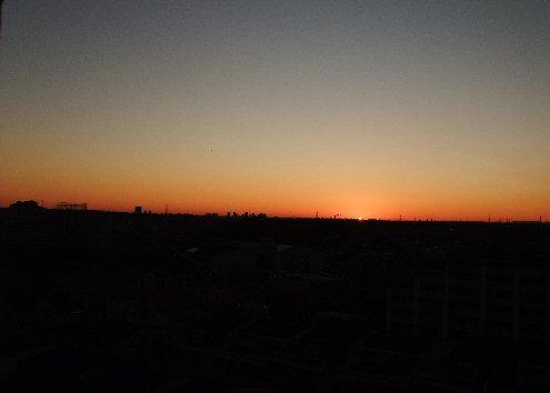 2009_0103hinode0033.jpg