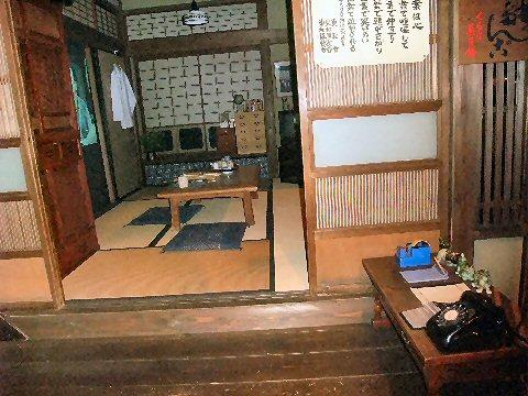 2009_0619katsushika0013.jpg