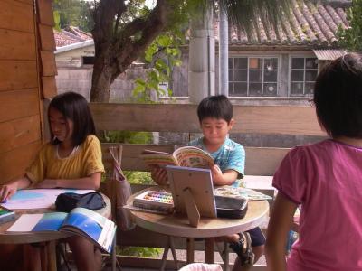 P1060675_convert_20101121165724.jpg