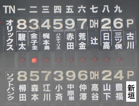 0_20110323231829.jpg