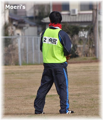 17_20100121084718.jpg
