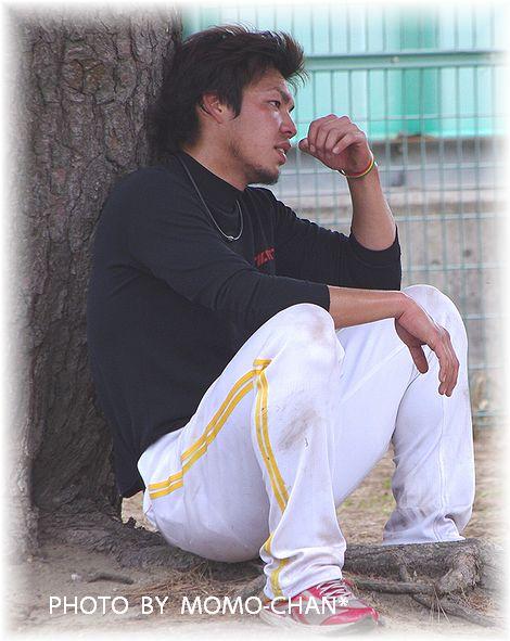 18_20110410213747.jpg