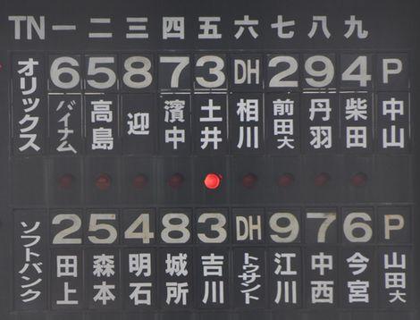2_20100417231539.jpg