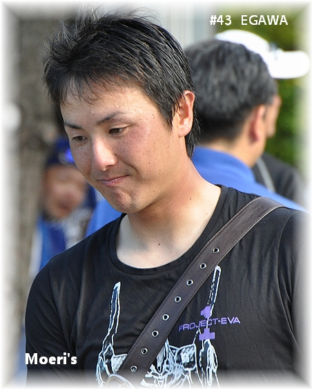 43_20100910183028.jpg