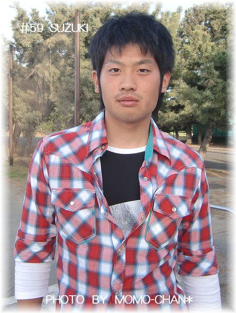 52_20100319071857.jpg