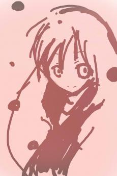 縺ェ繧薙□縺九ヴ繝ウ繧ッ縺ァ謠上¥縺薙→螟壹>・歙convert_20090725011606