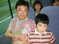 DSCF8627_convert_20100709114458.jpg