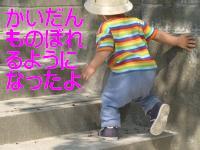 2009+023_convert_20090413084625.jpg