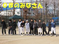 OB謌ヲ・・穀蝗」蠑・010_convert_20090203091312