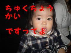 P2151094_convert_20090217180553.jpg