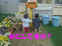 ts+073_convert_20090310001827.jpg
