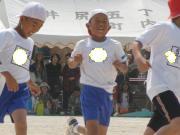 undoukai+012_convert_20090604093002.jpg