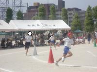 undoukai+050_convert_20090601024130.jpg