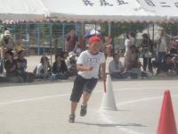 undoukai+052_convert_20090601024331.jpg