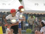undoukai+054_convert_20090604101828.jpg