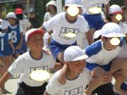 undoukai+065_convert_20090604135448.jpg
