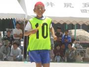 undoukai+109_convert_20090604122611.jpg