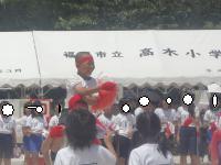undoukai+114_convert_20090601025351.jpg