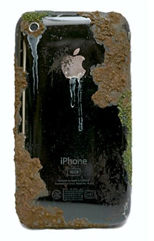 100_iphone_right.jpg