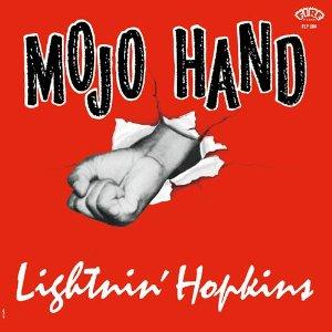 mojo_hand.jpg